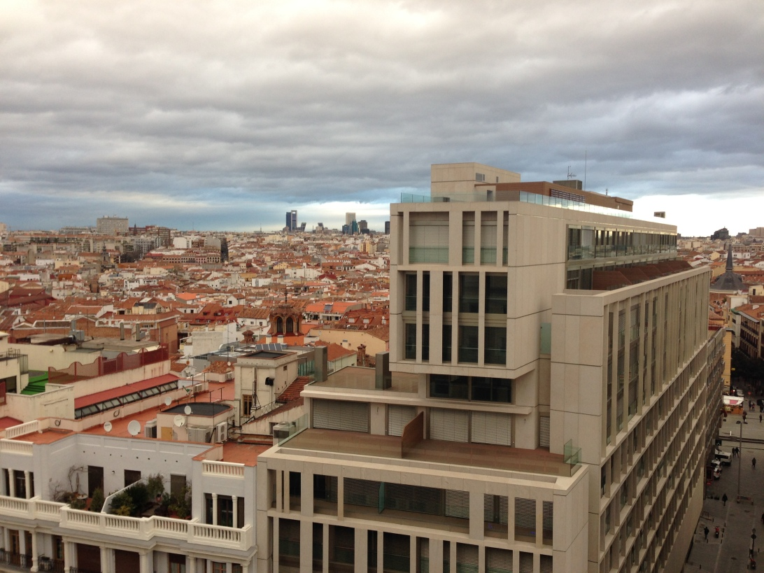 inversion inmobiliaria madrid albnual