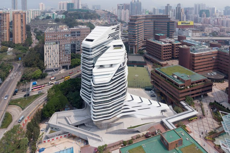 Jockey-Club-Innovation-Tower-Hong-Kong-inmorealty (1)