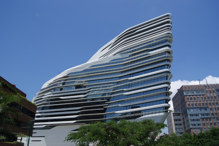 Jockey-Club-Innovation-Tower-Hong-Kong-inmorealty (2)