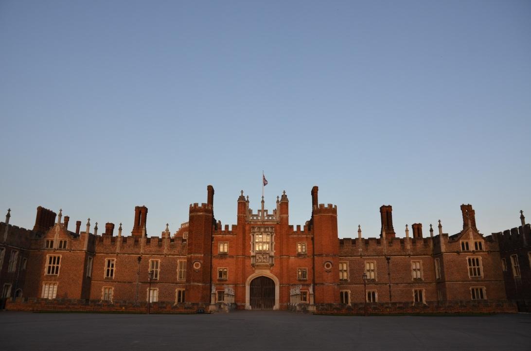 hampton-court-palace-londres-reino-unido-albnual