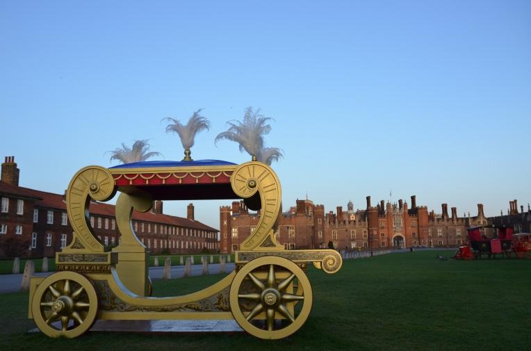 hampton-court-palace-londres-reino-unido-albnual (2)