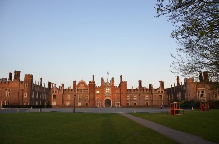 hampton-court-palace-londres-reino-unido-albnual (4)