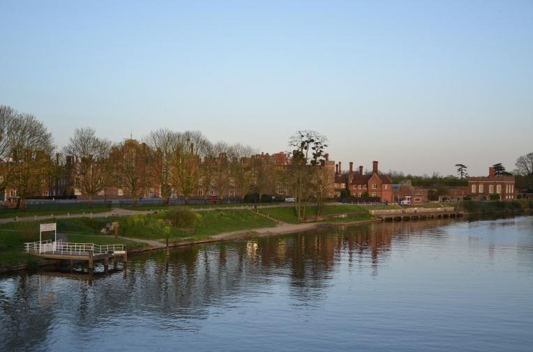 hampton-court-palace-londres-reino-unido-albnual (6)
