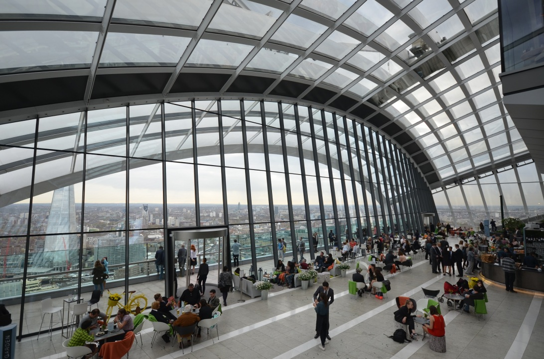 sky-garden-fenchurch-street-walkie-talkie-londres-albnual (1)