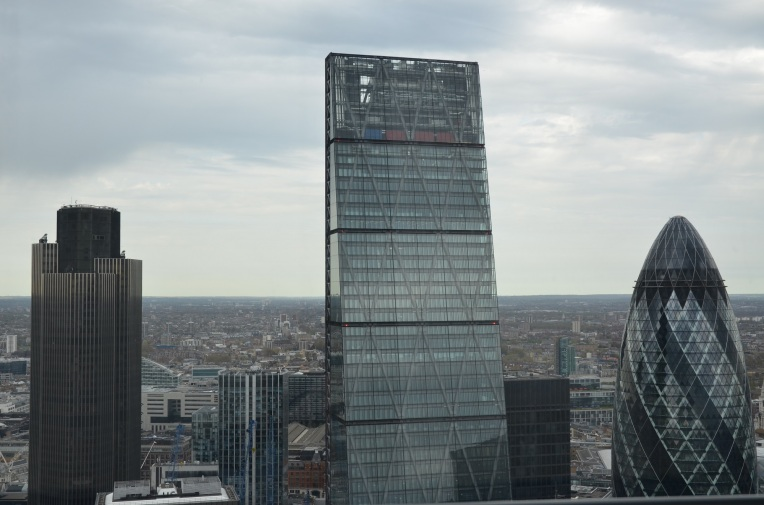 sky-garden-fenchurch-street-walkie-talkie-londres-albnual (10)