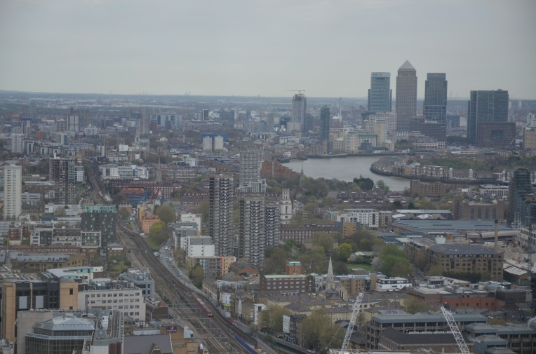 sky-garden-fenchurch-street-walkie-talkie-londres-albnual (15)
