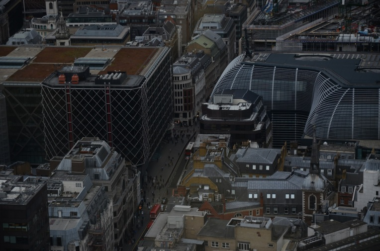 sky-garden-fenchurch-street-walkie-talkie-londres-albnual (17)