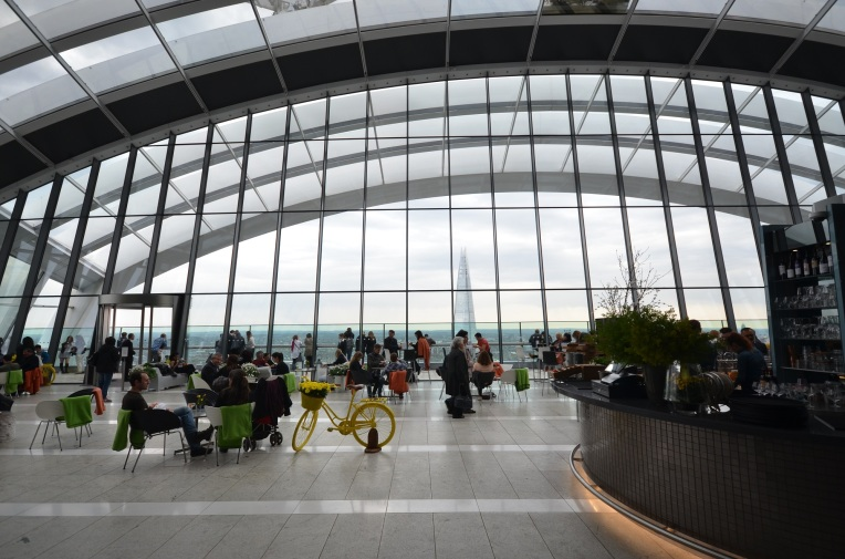 sky-garden-fenchurch-street-walkie-talkie-londres-albnual (2)