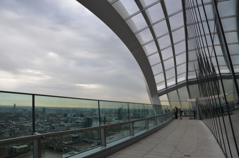 sky-garden-fenchurch-street-walkie-talkie-londres-albnual (3)