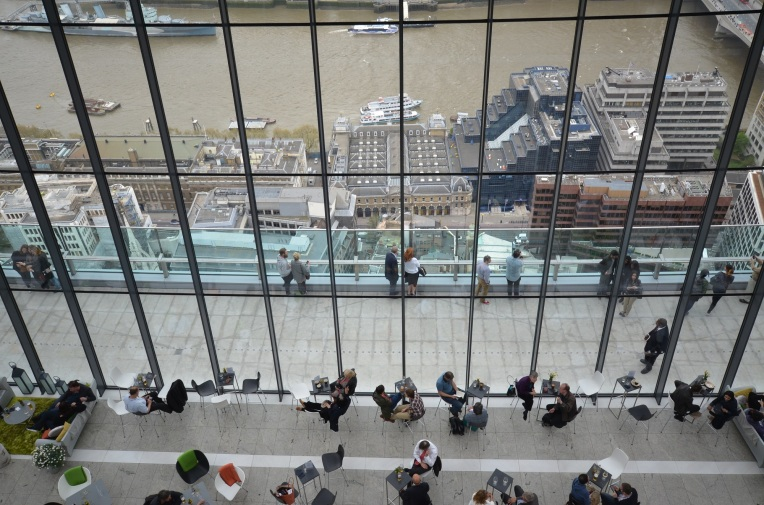 sky-garden-fenchurch-street-walkie-talkie-londres-albnual (4)