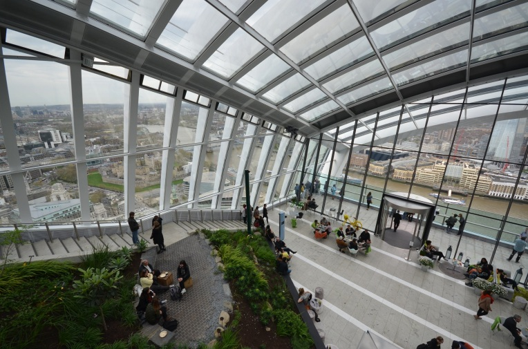 sky-garden-fenchurch-street-walkie-talkie-londres-albnual (5)