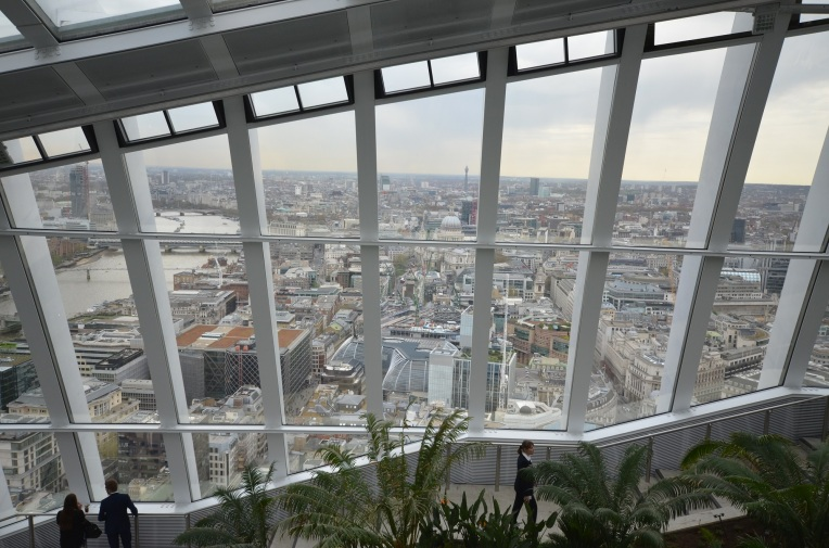 sky-garden-fenchurch-street-walkie-talkie-londres-albnual (6)