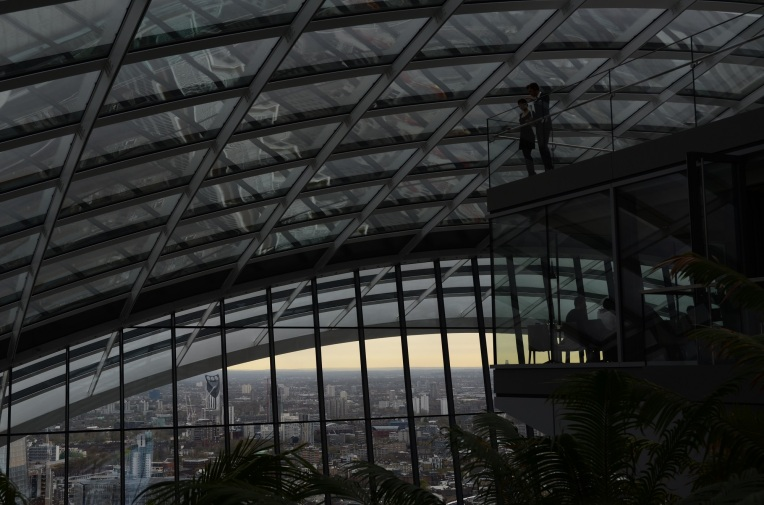 sky-garden-fenchurch-street-walkie-talkie-londres-albnual (7)