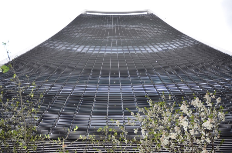 sky-garden-fenchurch-street-walkie-talkie-londres-albnual (9)